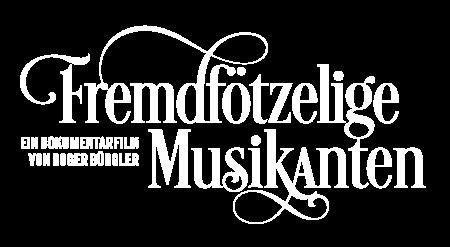Fremdfötzelige Musikaten